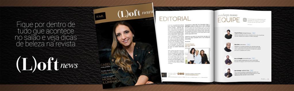 CTA-revista-loft-1edição