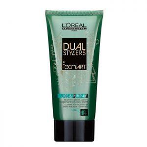 dual-stylers-liss-pump-5-produtos-profissionais-para-cabelos