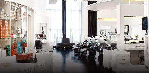 5 dicas para escolher o melhor salão de beleza
