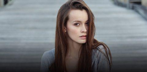 4 tratamentos para cabelos danificados e opacos