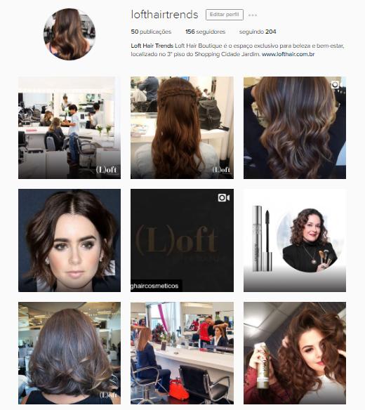 Como escolher o melhor profissional para cuidar do cabelo