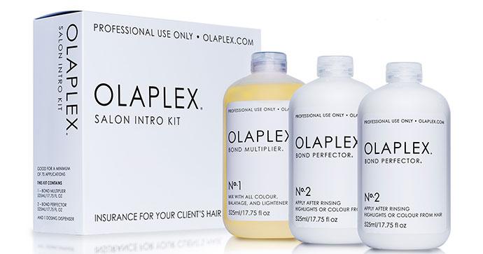olaplex-kit-profissional