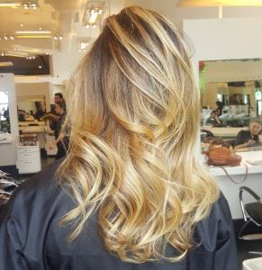 olaplex-loft-hair
