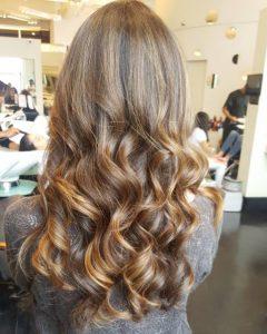 olaplex-loft-hair3