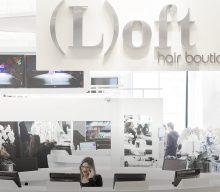 Loft Hair Boutique participa da Beauty Week 2017 – três combos super especiais para escolher