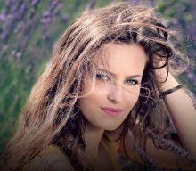 Tratamentos para cabelos danificados