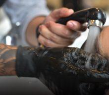 Hidratação, nutrição ou reconstrução capilar? Escolha o tratamento ideal para o seu cabelo