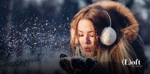 cabelo-no-inverno