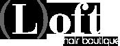 Loft Hair