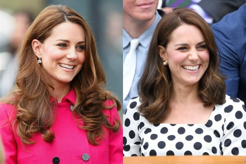kate-middleton-long-bob