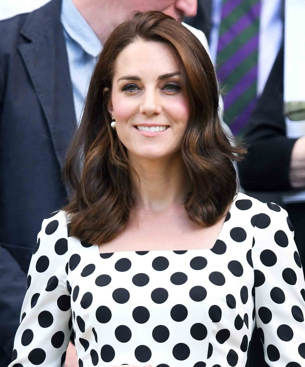 kate-middleton-wire-image