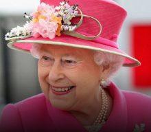 Rainha Elizabeth II usa o mesmo esmalte há mais de 30 anos; veja qual é