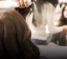 Loft Hair Boutique está em mais uma edição do Beauty Week – escolha seu combo especial
