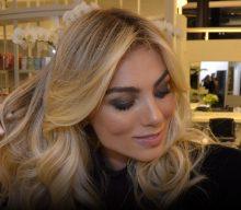 4 truques de expert para cuidar do cabelo loiro