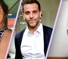 Saiba quem são os 9 brasileiros mais influentes de moda no mundo