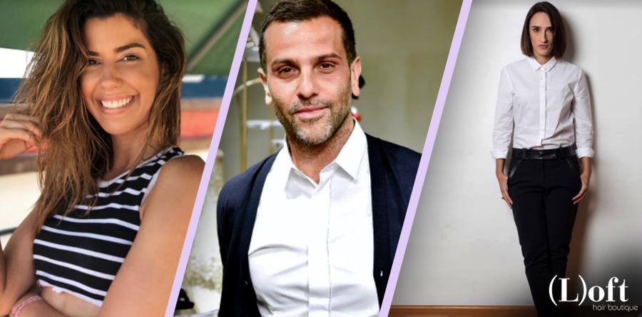 brasileiros influentes na moda