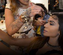 5 dicas para fazer uma maquiagem perfeita